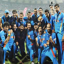team-india-for-west-indies-05201112