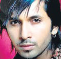 terence lewis judge dance india dance dont want to work for bollywood films