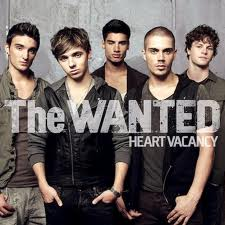 the wanted band will see in reality show