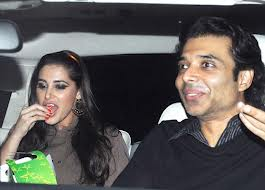 nargis uday chopra marriage