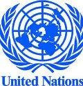 the united nation human rights council will  discuss on syria