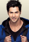 varun dhawan will do meaning full movie