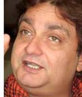 literature is important vinay pathak