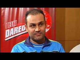 ipl daredevils would like to protect play off in place
