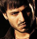 bollywood new gabbar can be vivek oberoi in krish-three