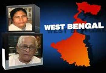 west-bengal-poll