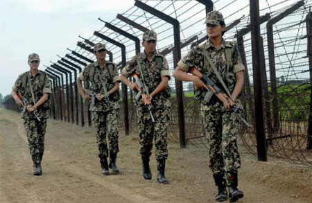 bsf-womens-unit-will-now-deploy-in-jammu