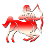 Know your fortune by reading Sagittarius horoscope 2015 astrology predictions.