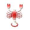 Know your fortune by reading Scorpio horoscope 2015 astrology predictions.