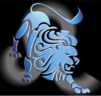 Image result for सिंह (Leo)